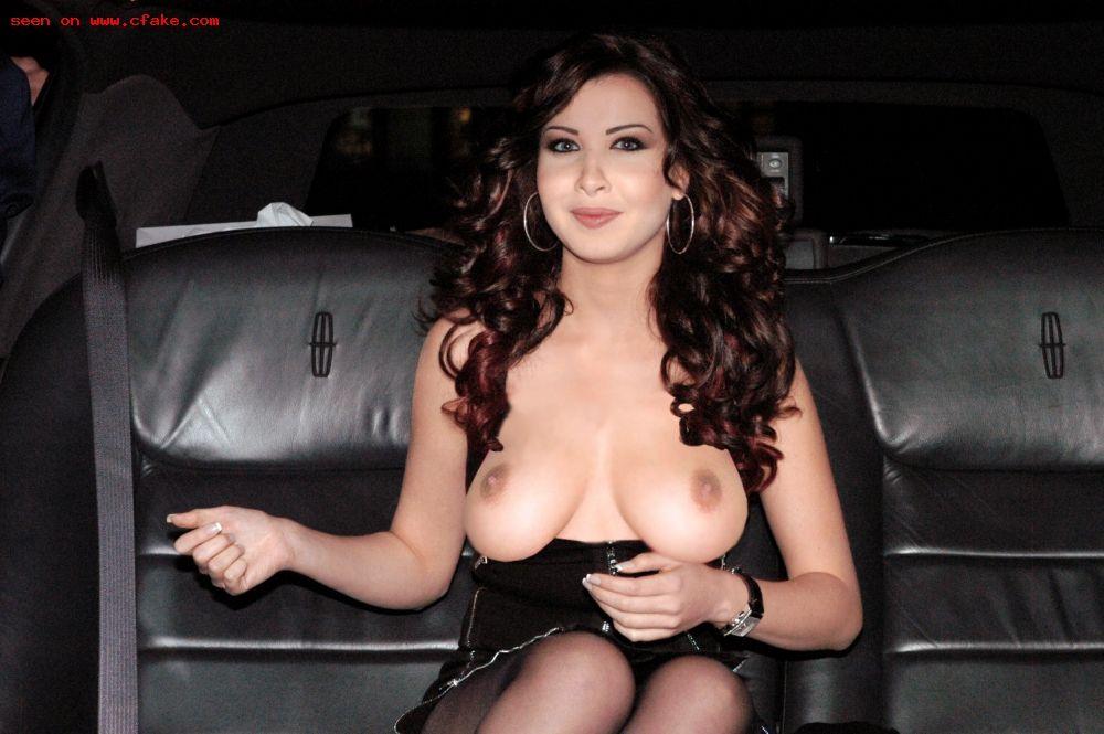 nancy-ajram-porn-video-sex
