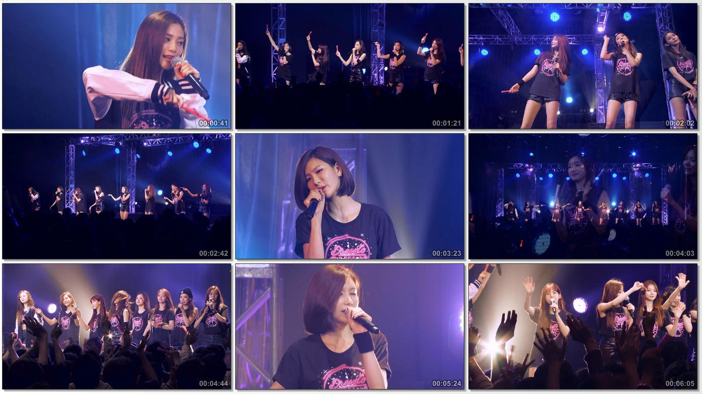 20151104.01.01 After School - Tell me (Japan Tour 2014 -Dress to SHINE- LIVE at Laforet Museum Roppongi) (JPOP.ru).vob_thumbs_[2015.11.04_03.09.51].jpg