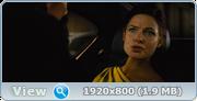 Миссия невыполнима: Племя изгоев / Mission: Impossible - Rogue Nation (2015) BDRip [H.264/1080p] 60fps