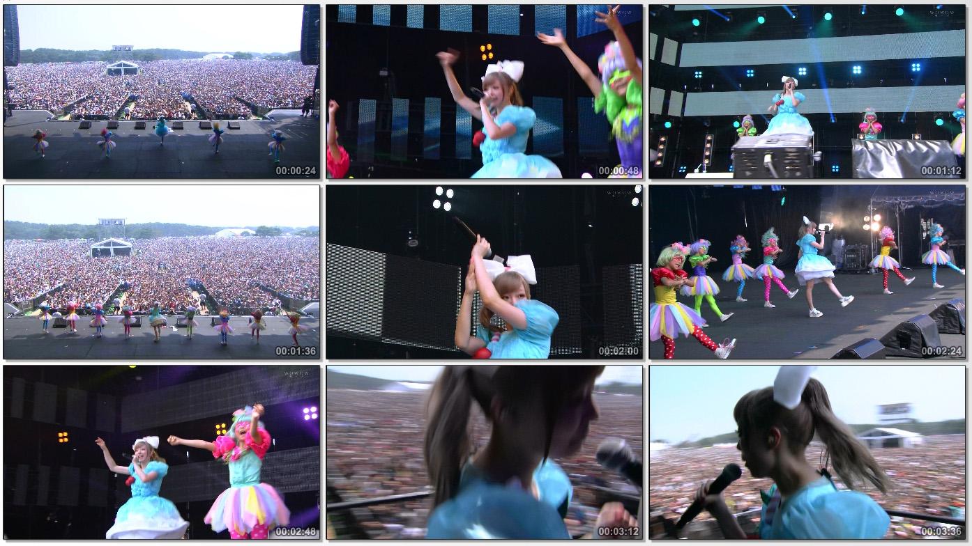 20151108.01.05 Kyary Pamyu Pamyu - PONPONPON (Rock in Japan Fes. 2015) (WOWOW 2015.11.05 HDTV) [AZcut] (JPOP.ru).ts_thumbs_[2015.11.08_09.59.19].jpg