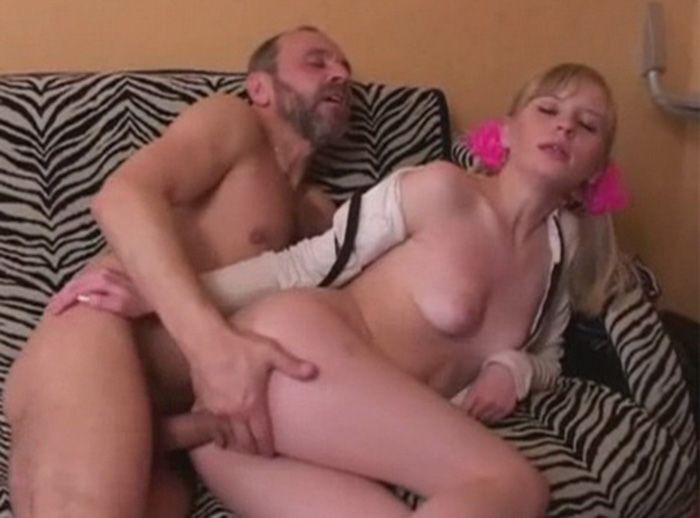 Секс Папы Бесплатные Видео