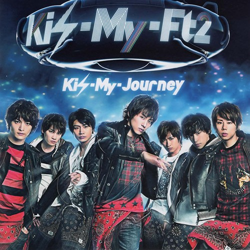 20151118.02 Kis-My-Ft2 - Kis-My-Journey cover.jpg