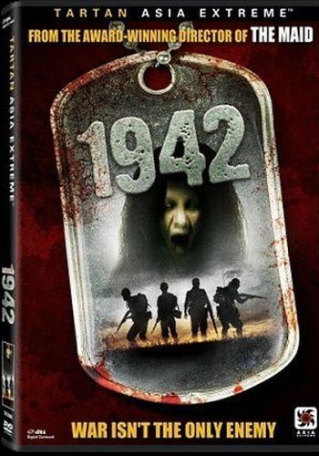 1942/1942