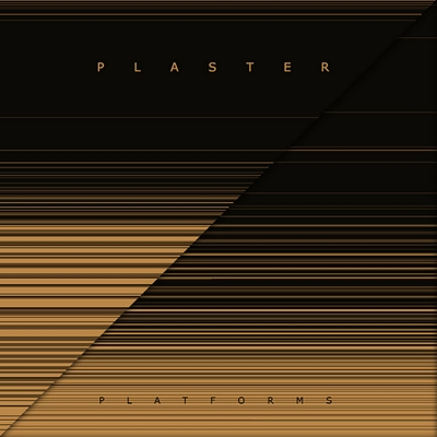 Plaster - Discography 8 Releases (2011-2015) FLAC Lossless Download Download Free