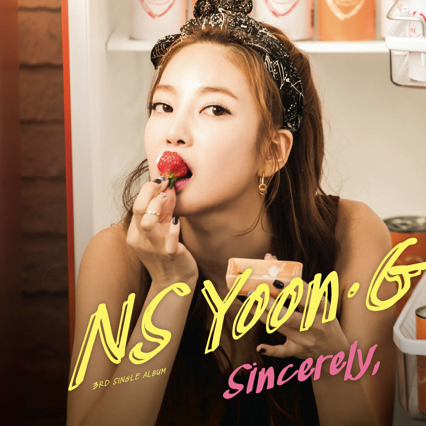20151121.80 NS Yoon-G - Sincerely cover.jpg
