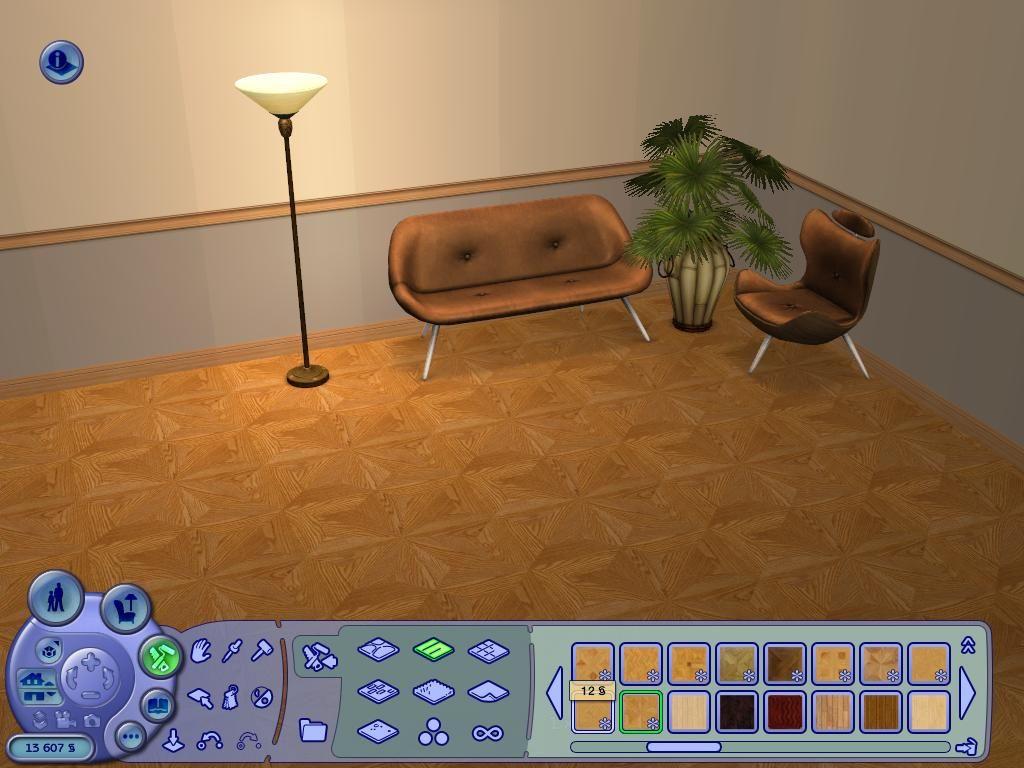 Sims2EP8 2015-11-22 14-00-44-71.jpg
