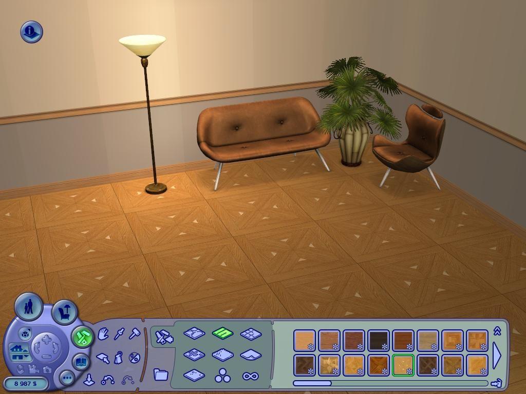 Sims2EP8 2015-11-22 13-59-25-63.jpg