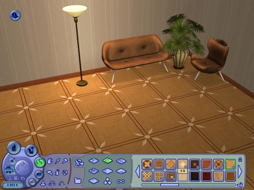 Sims2EP8 2015-11-25 11-25-20-47.jpg