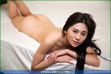 http://i1.imageban.ru/out/2015/11/30/62d1dcdd0d752d9c97298855d5ef7c63.png