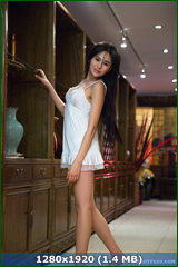 http://i1.imageban.ru/out/2015/11/30/6f1262b8352b1d62dda8c24bbcd3224e.png