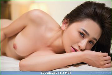 http://i1.imageban.ru/out/2015/11/30/92fe51162b8025e64229b330480dac8f.png
