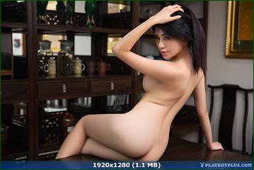 http://i1.imageban.ru/out/2015/11/30/e88d7f270a93cccafe3b03c1f837dbd9.png