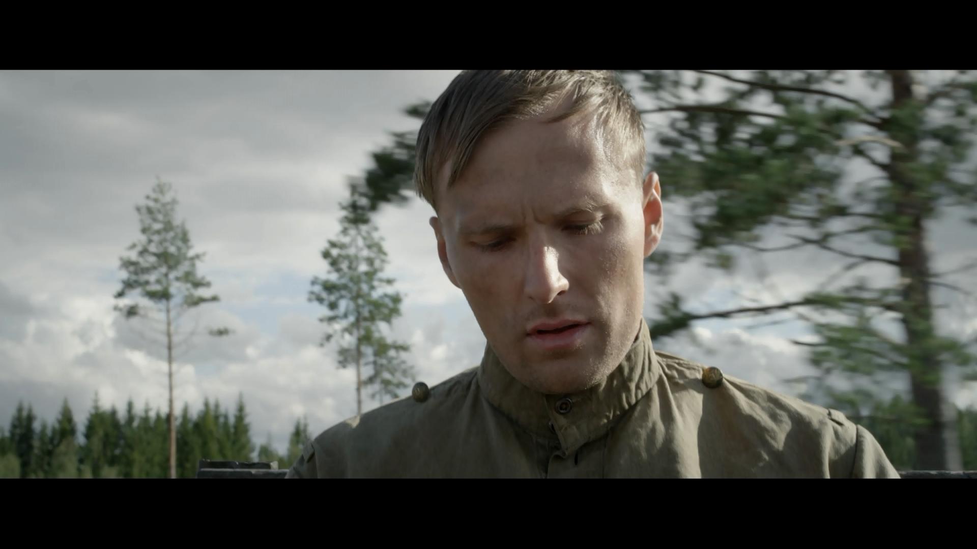 1944 / 1944 (2015) Blu-ray 1080i | Лицензия