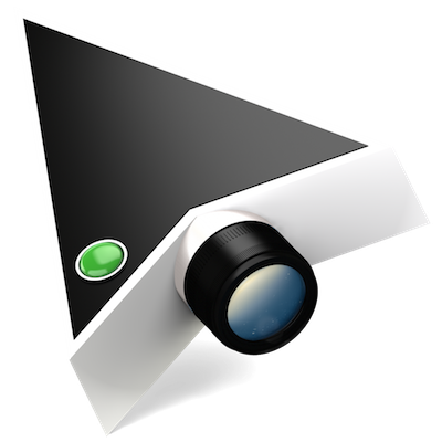 SnapNDrag Pro 4.1.7 (2016) Eng