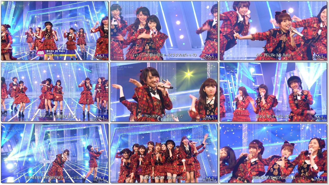 20151205.02.05 AKB48 - Kuchibiru ni Be My Baby (Music Japan 2015.11.29 HDTV) (JPOP.ru).ts_thumbs_[2015.12.05_01.55.28].jpg