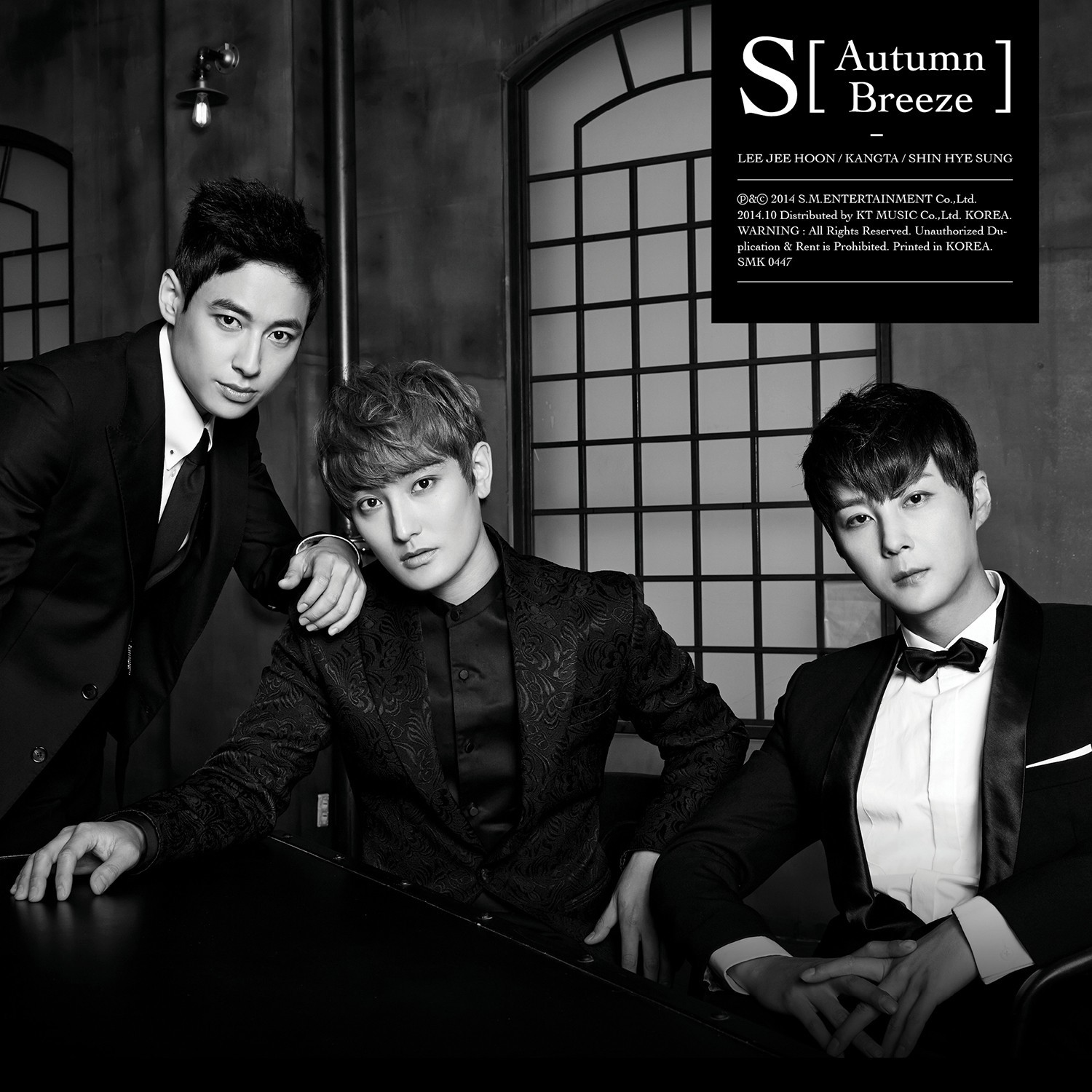 20151206.06.03 Group S - Autumn Breeze cover.jpg