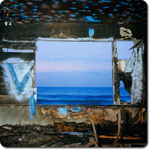 [TR24][OF] Deerhunter - Fading Frontier - 2015 (Indie Rock)