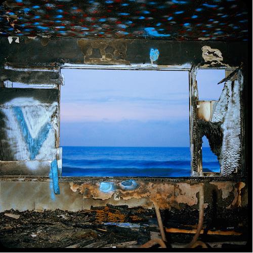 [TR24][OF] Deerhunter - Fading Frontier - 2015 (Indie Rock)
