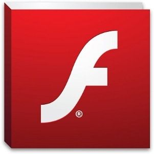 Adobe Flash Player 22.0.0.192 Final [3 в 1] RePack by D!akov (x86-x64) (2016) Multi/Rus