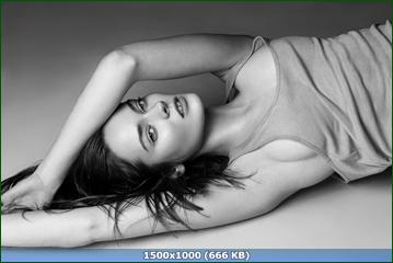 http://i1.imageban.ru/out/2015/12/09/0228a582c0e965b1f5cd6e003b2fceda.png