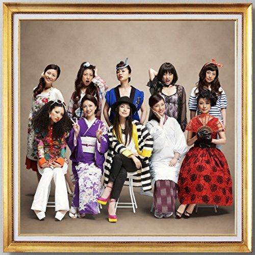 20151211.23.1 Hitomi Shimatani - Honjitsu, Tonai, Bosho cover 3.jpg