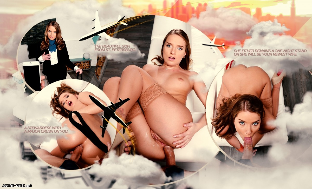 The Polygamist [2015] [Uncen] [Video, Flash] [ENG] SexGame