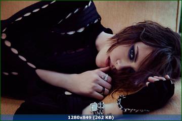 http://i1.imageban.ru/out/2015/12/17/7601b14f9f057d063d9e82d2613709a1.png