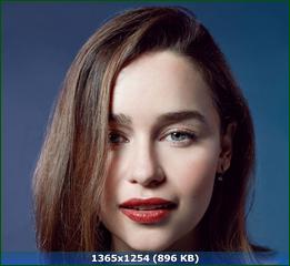 http://i1.imageban.ru/out/2015/12/19/f2485dcd2935cc19716810241f93a18b.png