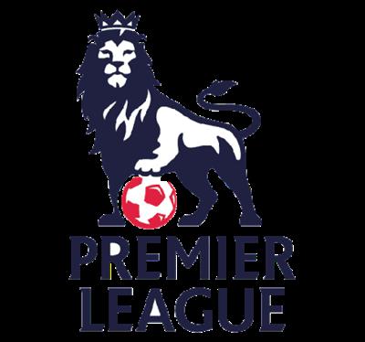 Чемпионат Англии 2015-2016. 19-й тур. Лестер Сити — Манчестер Сити [29.12] (2015) WEB-DL HD 720p