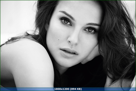 http://i1.imageban.ru/out/2015/12/29/5b3e0e02fe0fac3ac40d30f63586bc42.png