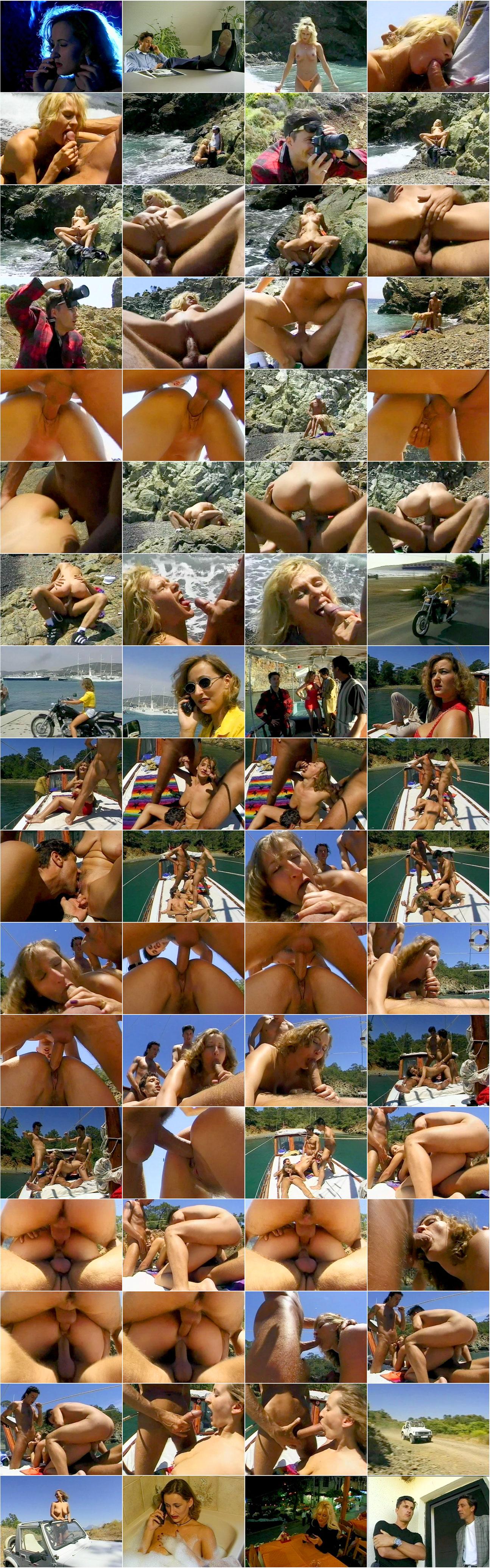 porno-film-devushka-po-vizovu
