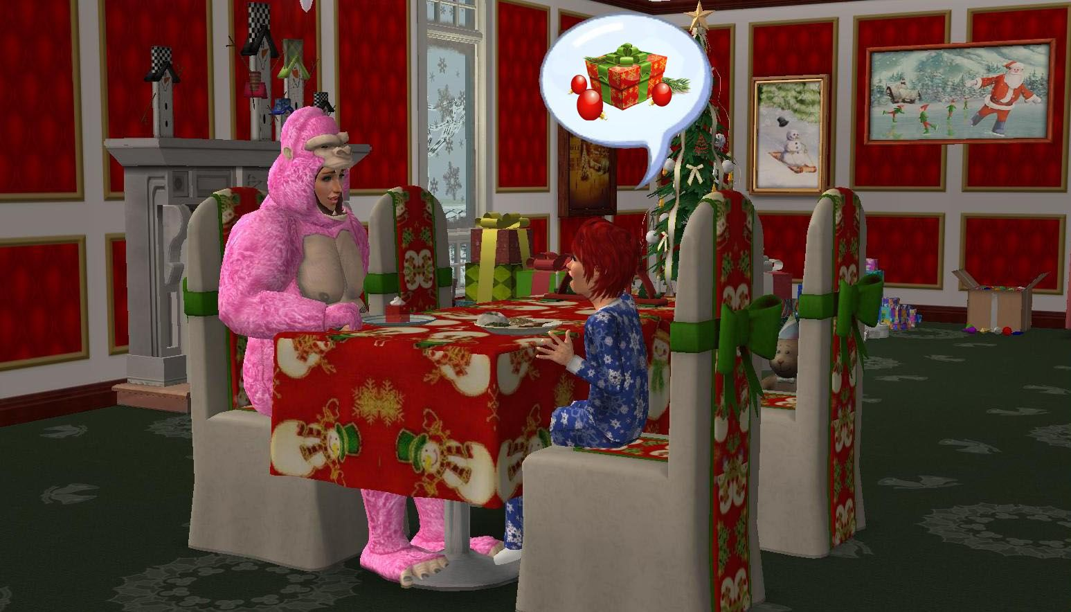 Sims2EP9 2015-12-31 16-11-55-72.jpg