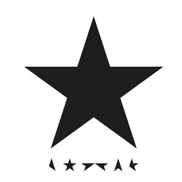 David Bowie - Blackstar | MP3