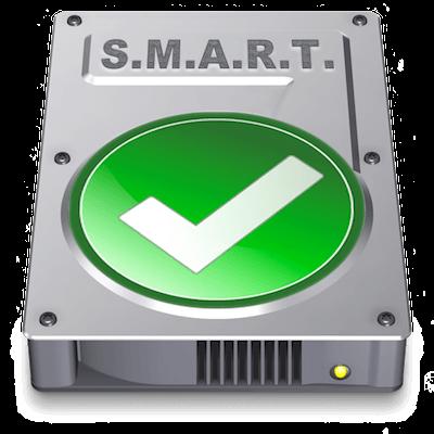 SMARTReporter 3.1.12 (2016) Multi
