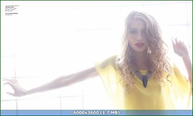 http://i1.imageban.ru/out/2016/01/04/70bf06e0345dcac9060b0d7a54c60cb1.png