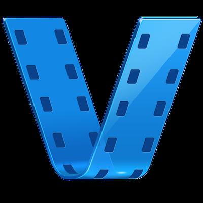 Wondershare Video Converter Ultimate 5.7.3 (2017) Multi