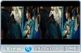http://i1.imageban.ru/out/2016/01/07/cd8601dc648d3fc14d38032ac8302840.jpg