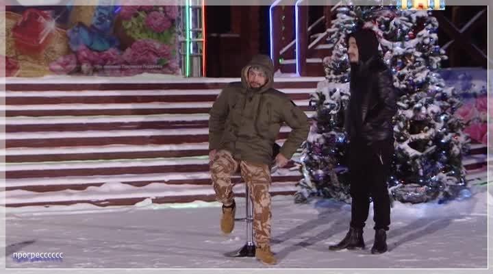 http://i1.imageban.ru/out/2016/01/11/1305e90e497a005b6f858857743d18f4.jpg