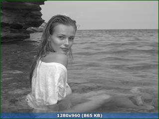 http://i1.imageban.ru/out/2016/01/14/1b5510ebf43d45ca163d2d8724cdf181.png