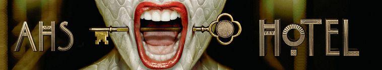 American Horror Story Season 4 & 5 HDTV XviD-AFG