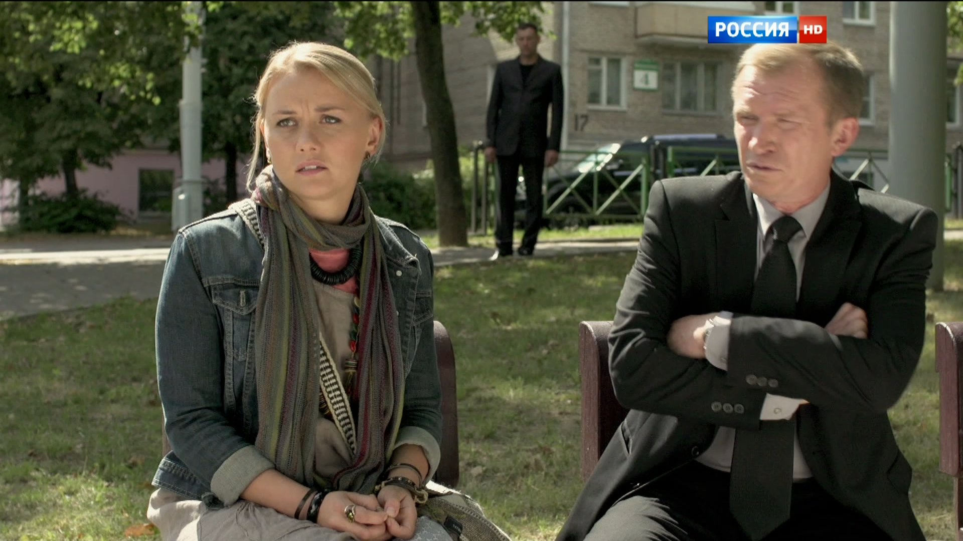 Чужое лицо 2015 HDTV 1080i.ts_snapshot_00.10.25_[2016.01.17_13.20.04].png