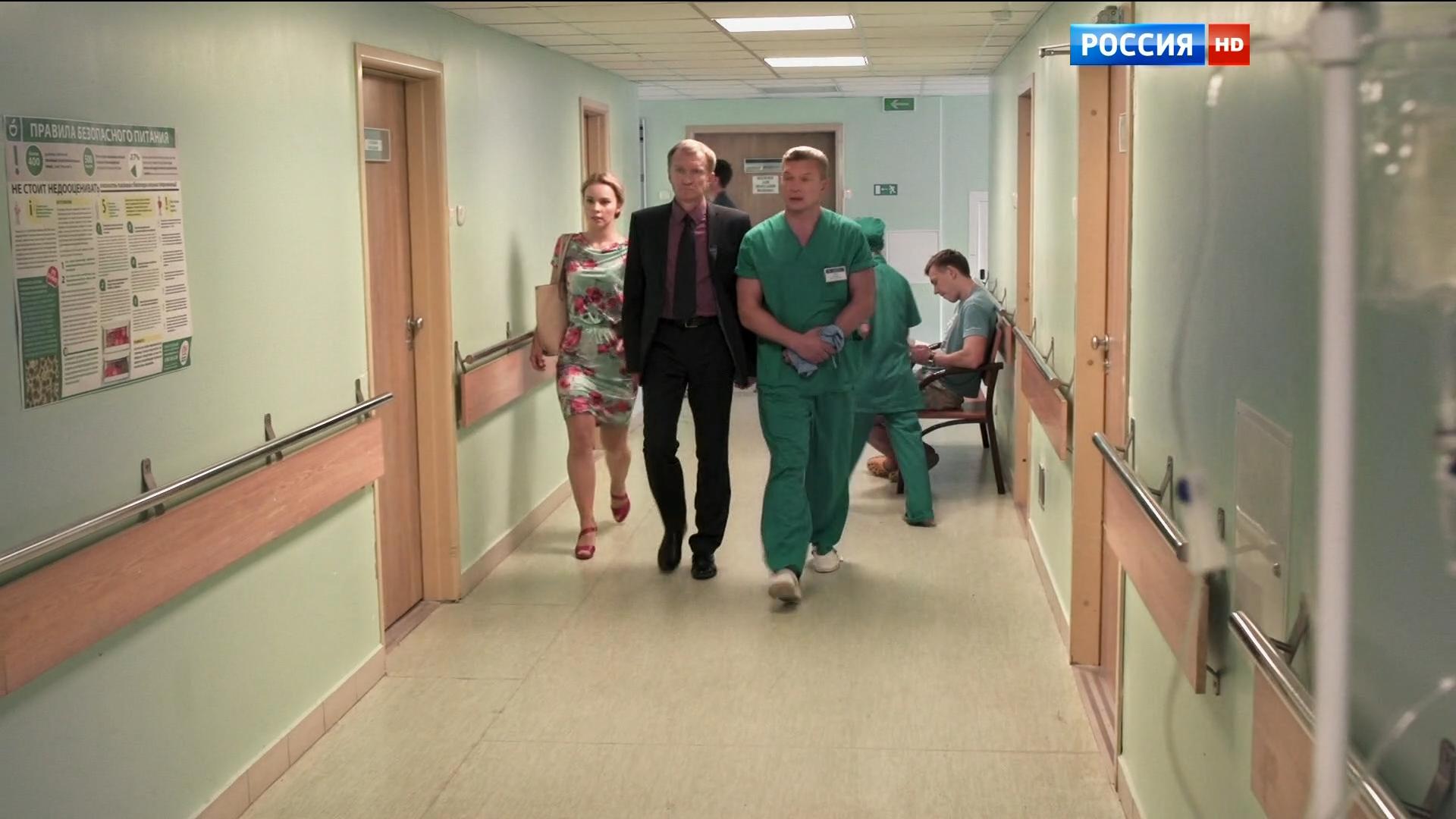 Чужое лицо 2015 HDTV 1080i.ts_snapshot_00.39.03_[2016.01.17_13.20.31].png
