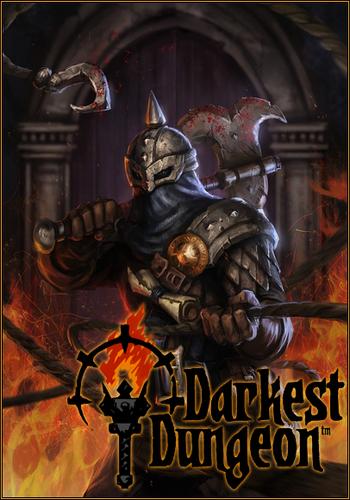 Darkest Dungeon: Soundtrack Edition(2016/MULTi7) Build 15015