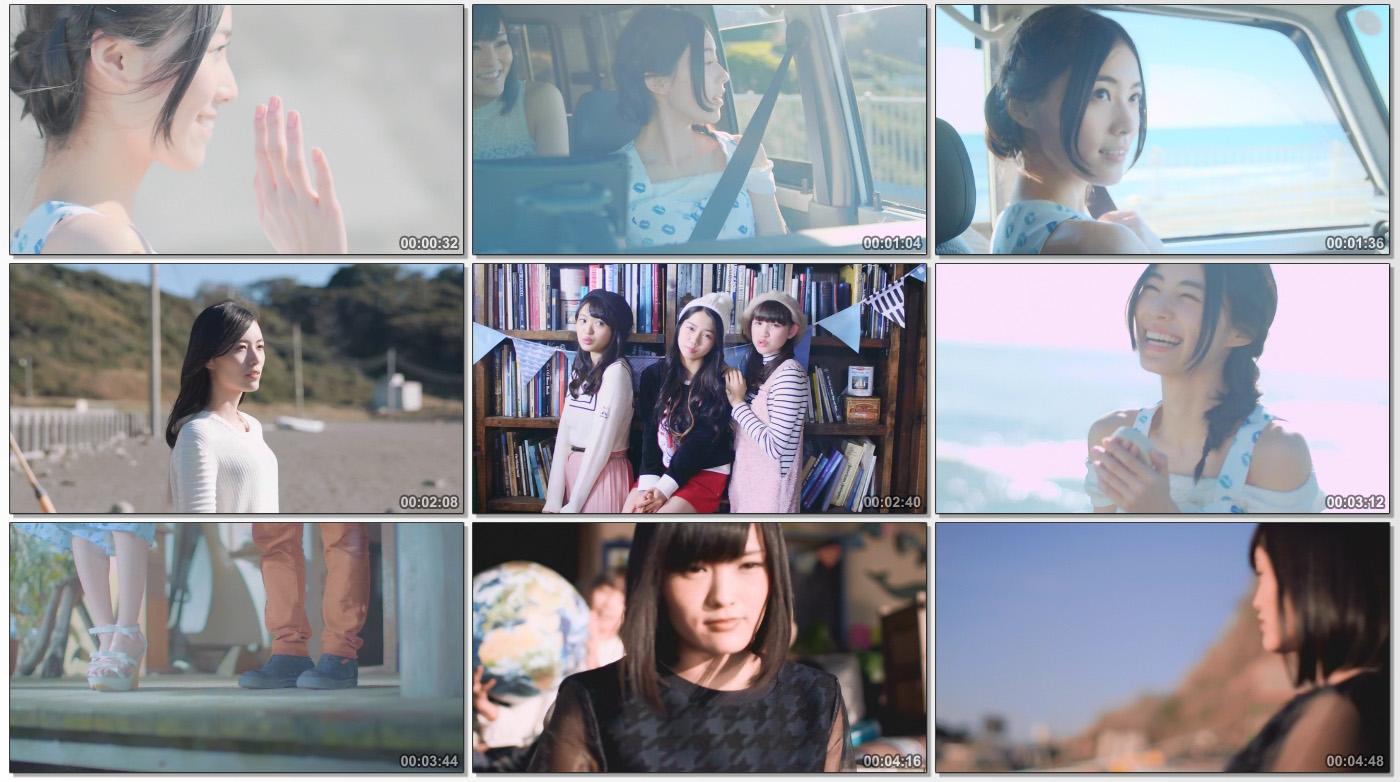 20160120.02.02 AKB48 - Hajimete no Drive (PV) (JPOP.ru).vob_thumbs_[2016.01.20_18.29.21].jpg