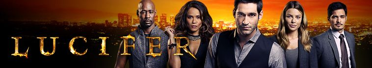 Lucifer S01E03 720p HDTV X264-MIXED