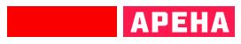 Биатлон. Чемпионат Европы 2018. Риднау-валь-Риданна (Италия). Супермикст [28.01] (2018) IPTVRip