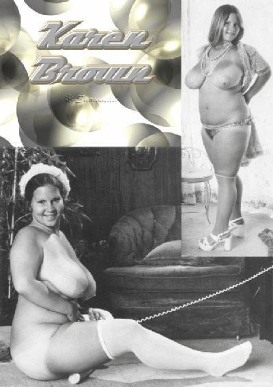 tolstushki-retro-erotika