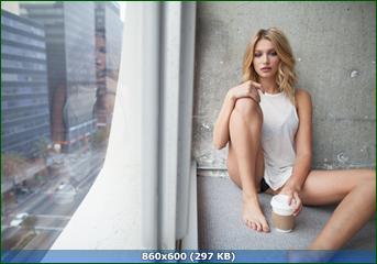 http://i1.imageban.ru/out/2016/02/03/8e099c50eb8db98e3ae4905c5400ed82.png