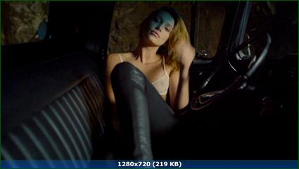 http://i1.imageban.ru/out/2016/02/03/a35ba57fefa638a40353a8939c76e5d8.png