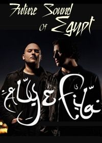 Aly & Fila - Future Sound Of Egypt [401-450] | MP3